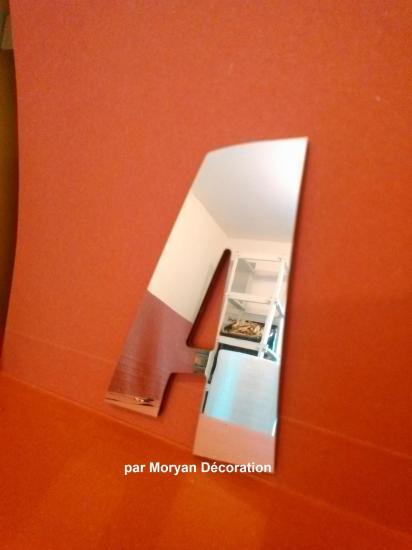 Lettre miroir ZOINKS