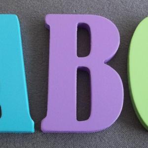 lettre-a-decorer-couleur-bernard-condensed.jpg