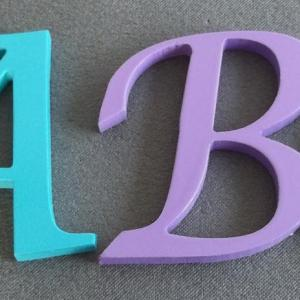 lettre-bois-deco-couleur-lucida-calligraphy.jpg