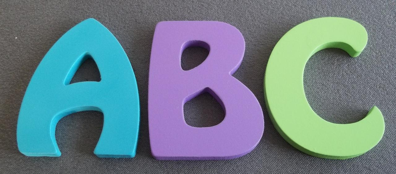 lettre-decoration-couleur-harlequin.jpg