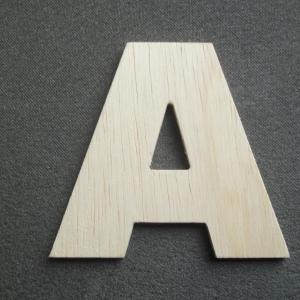 lettre-decorative-bois-arial-black-2.jpg