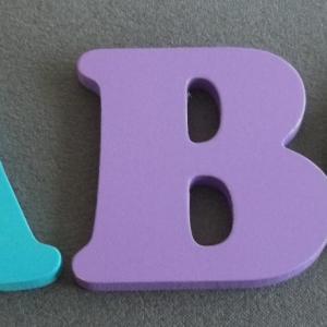 lettre-en-bois-decorative-couleur-cooper-black.jpg