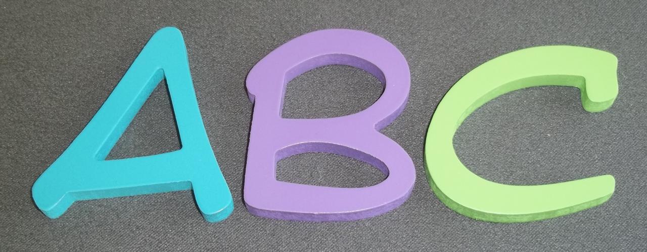 lettre-enseigne-couleur-anime-ace.jpg