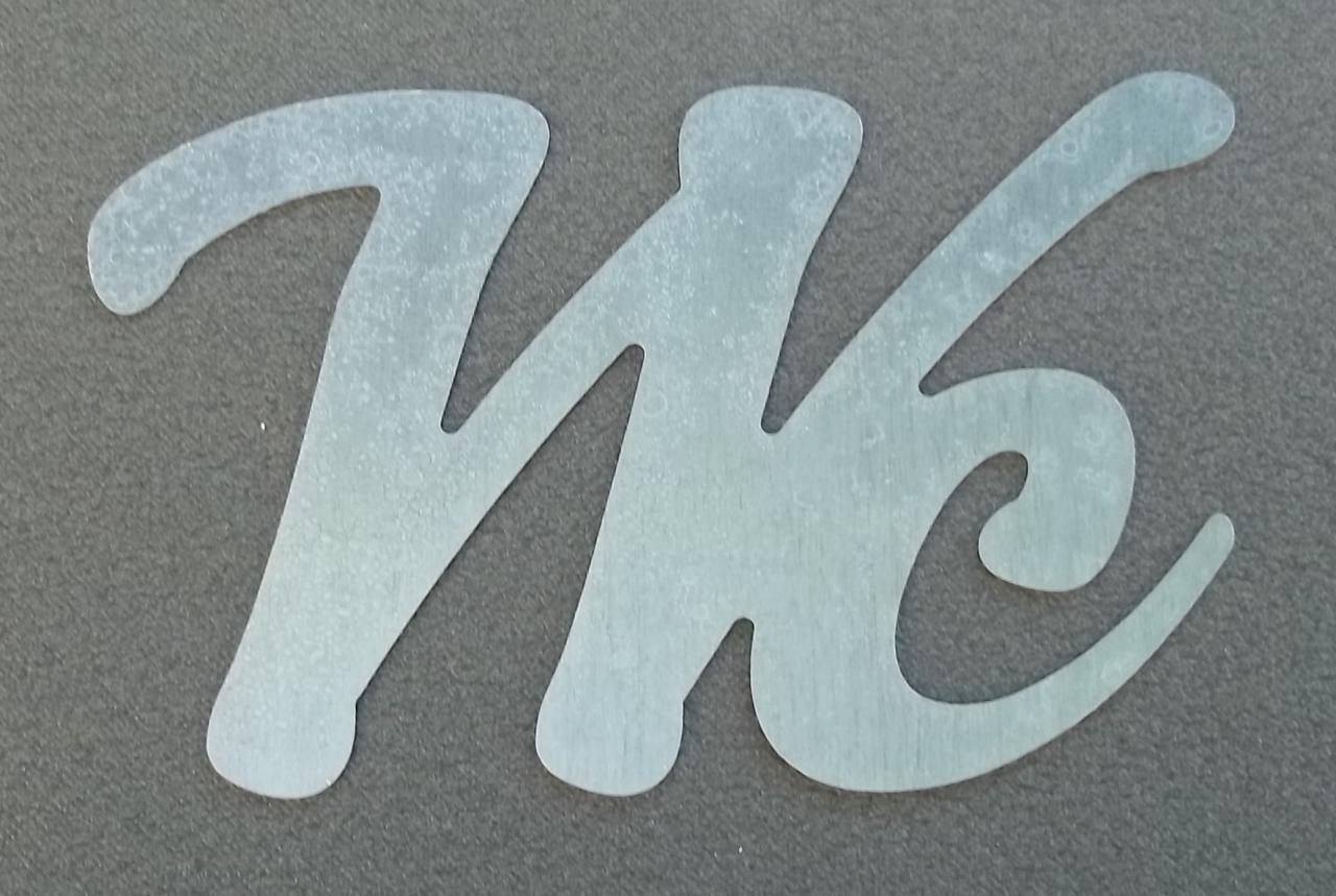 lettre-metal-deco-wc.jpg