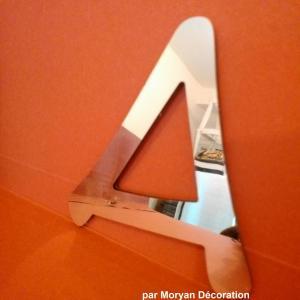 Lettre miroir anime ace 2