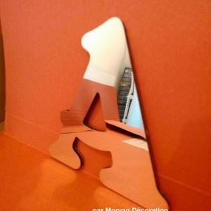 Lettre miroir belshaw 2