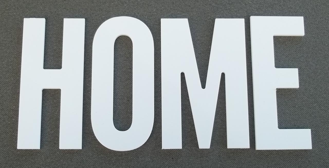lettre-pvc-home.jpg
