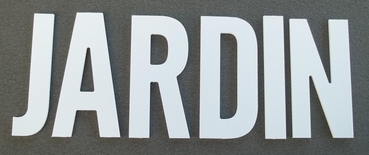 lettre-pvc-jardin.jpg