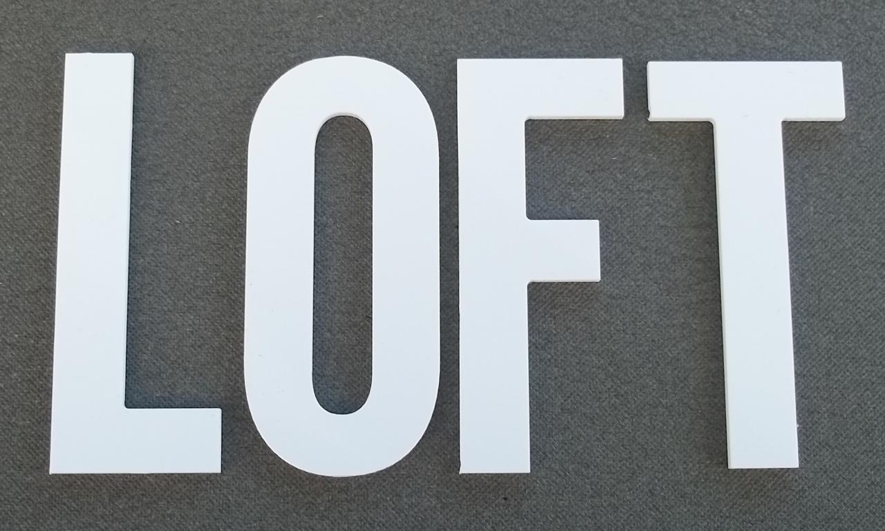 lettre-pvc-loft.jpg