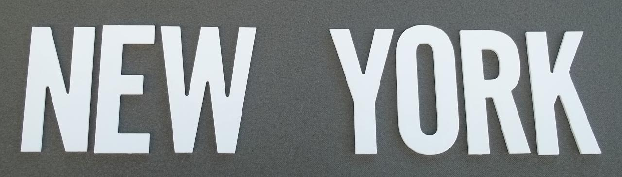 lettre-pvc-new-york.jpg