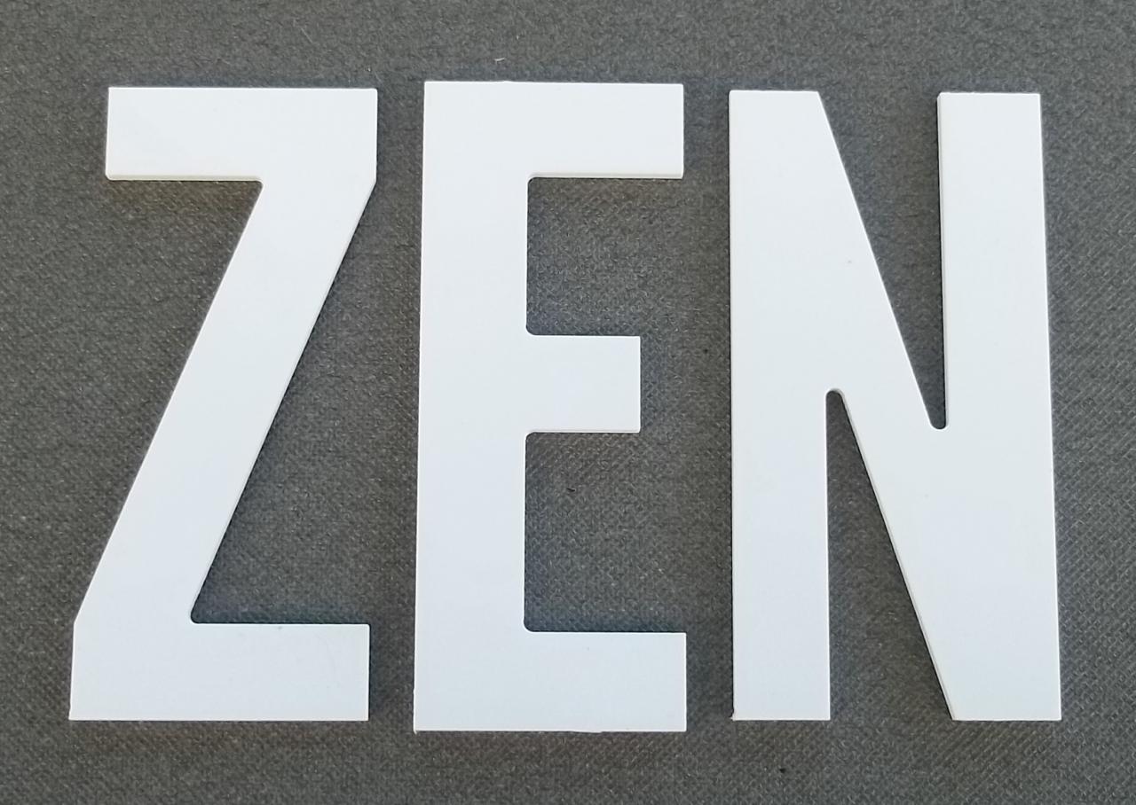 lettre-pvc-zen.jpg