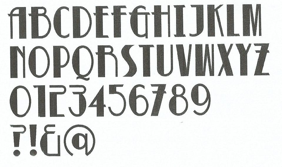 lettre-zinc-alphabet-betty-noir.jpg