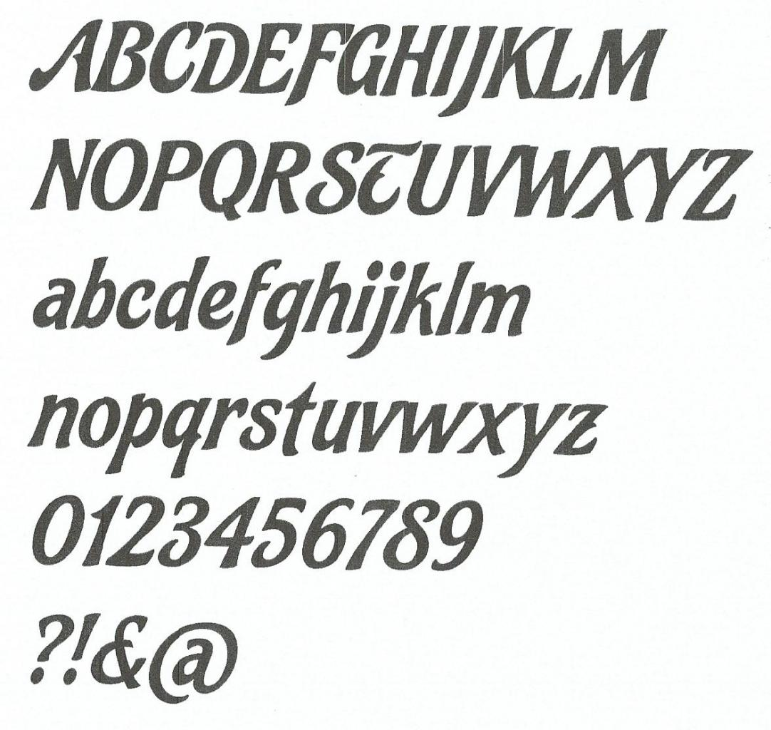 lettre-zinc-alphabet-felipe.jpg