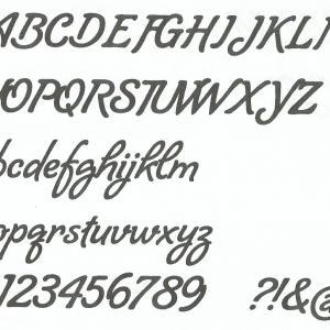 lettre-zinc-alphabet-lombriz.jpg