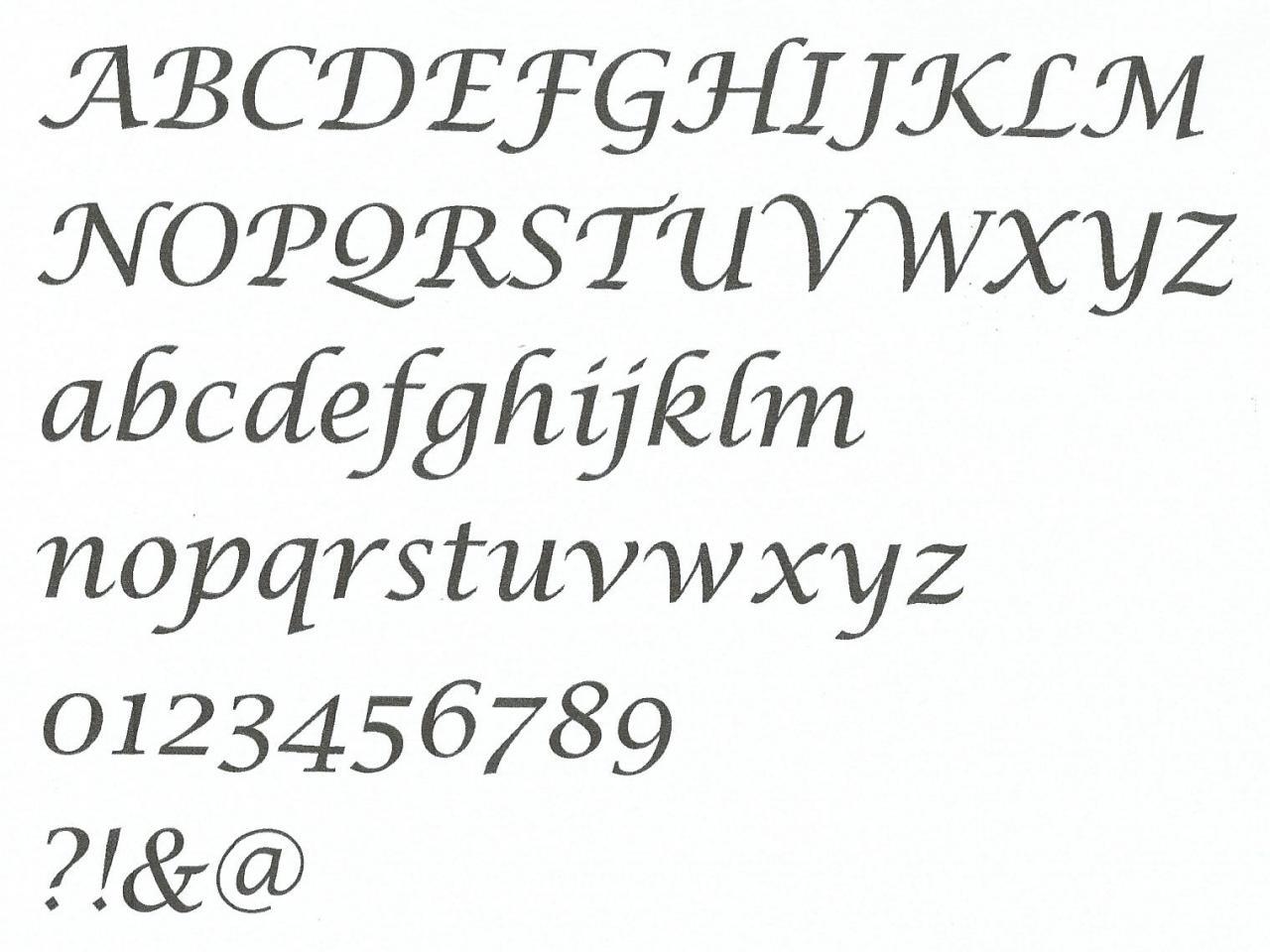 lettre-zinc-alphabet-lucida-calligraphy.jpg