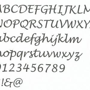 lettre-zinc-alphabet-lucida-handwriting-2.jpg