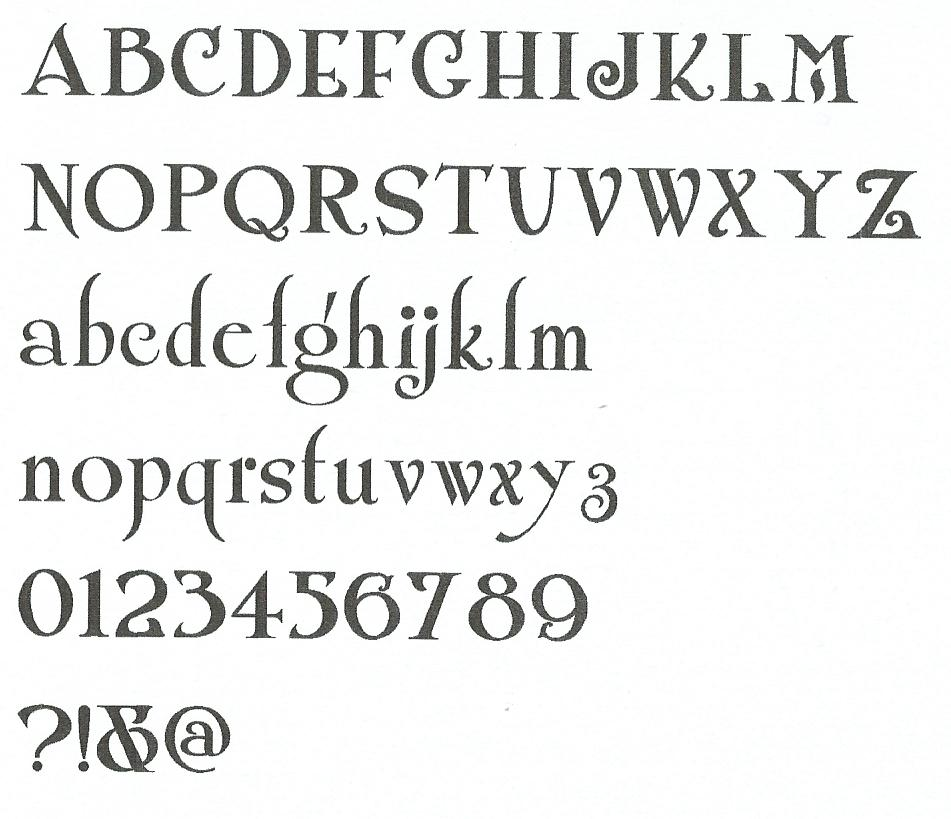 lettre-zinc-alphabet-shangri-la.jpg