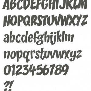 lettre-zinc-alphabet-zoinks.jpg