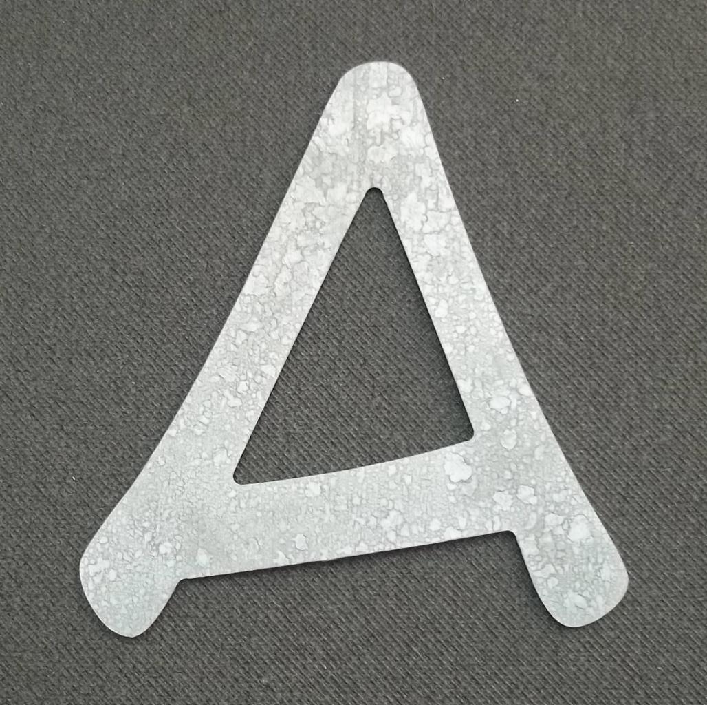 lettre-zinc-anime-ace.jpg