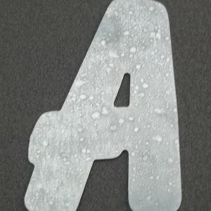 lettre-zinc-balloon-1.jpg