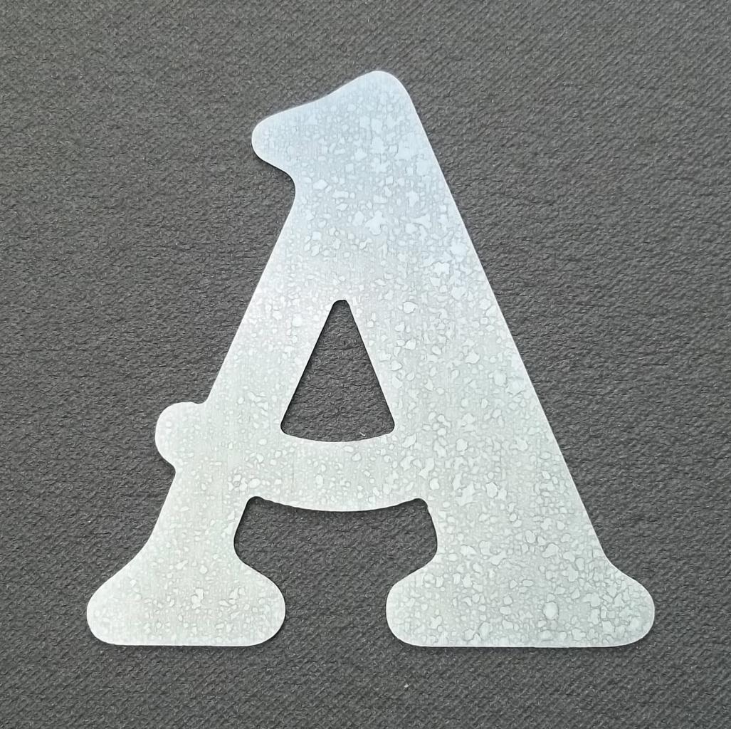 lettre-zinc-belshaw.jpg
