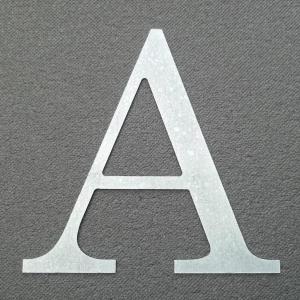 lettre-zinc-century.jpg