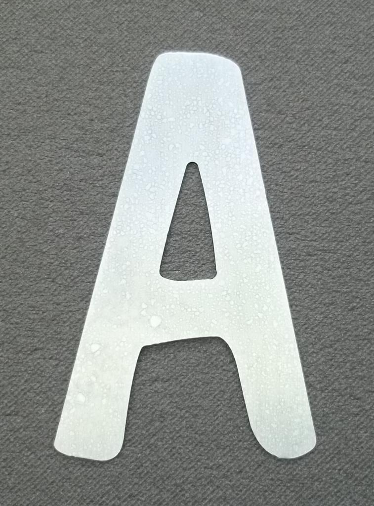 lettre-zinc-dom-casual.jpg