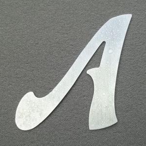 lettre-zinc-felipe.jpg