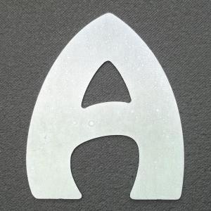 lettre-zinc-harlequin-3.jpg