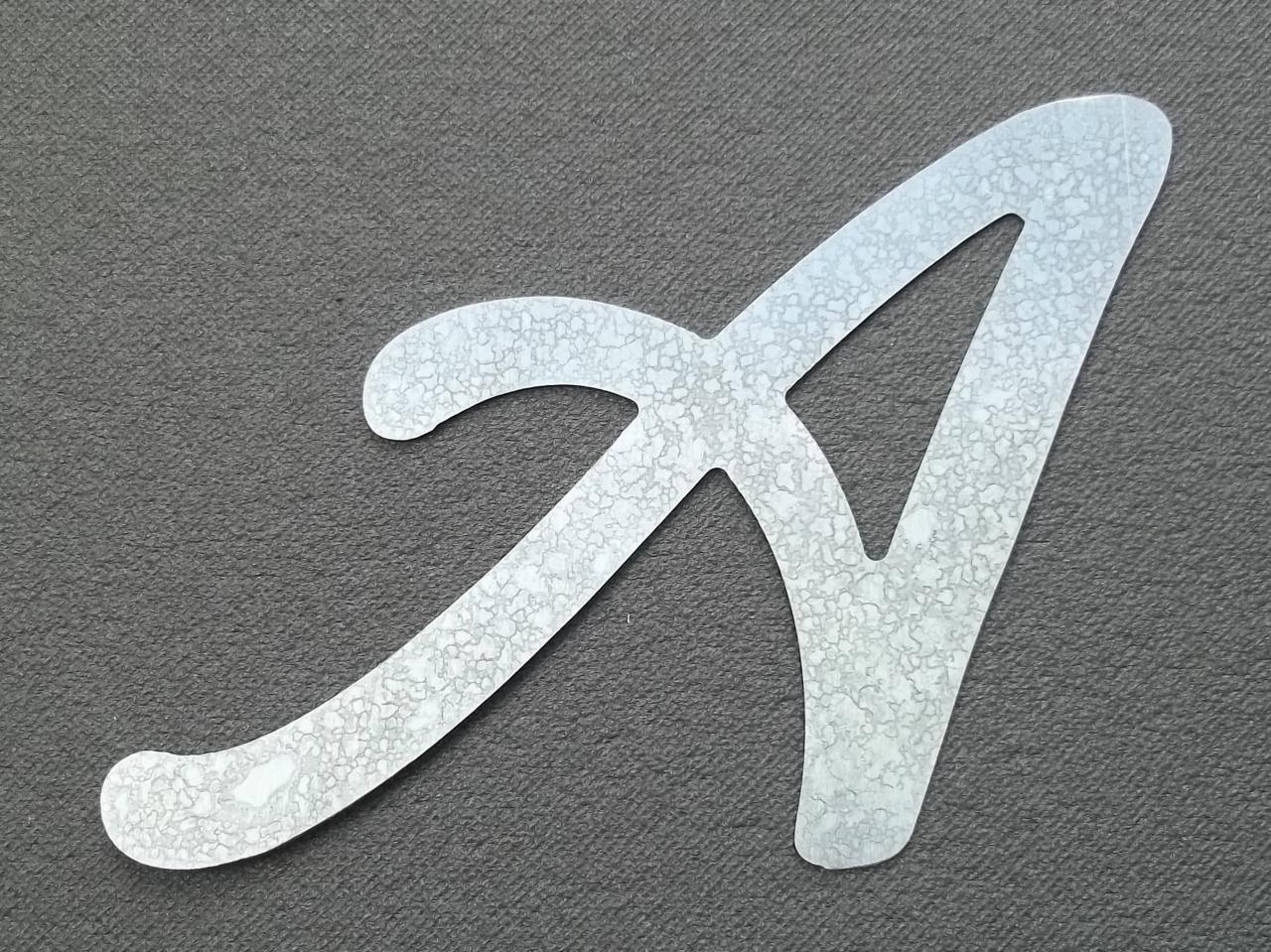 lettre-zinc-lombriz.jpg