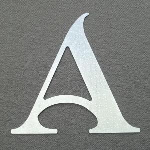 lettre-zinc-shangri-la.jpg