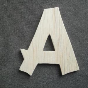 lettres-a-peindre-cancun-4.jpg