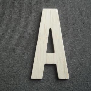 lettres-bois-alternate-gothic.jpg