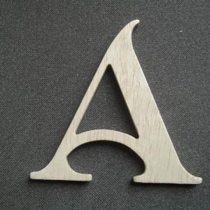 lettres-deco-shangri-la-4.jpg