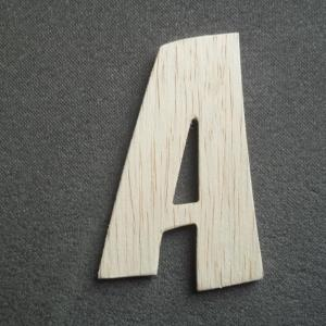 lettres-deco-zoinks-3.jpg
