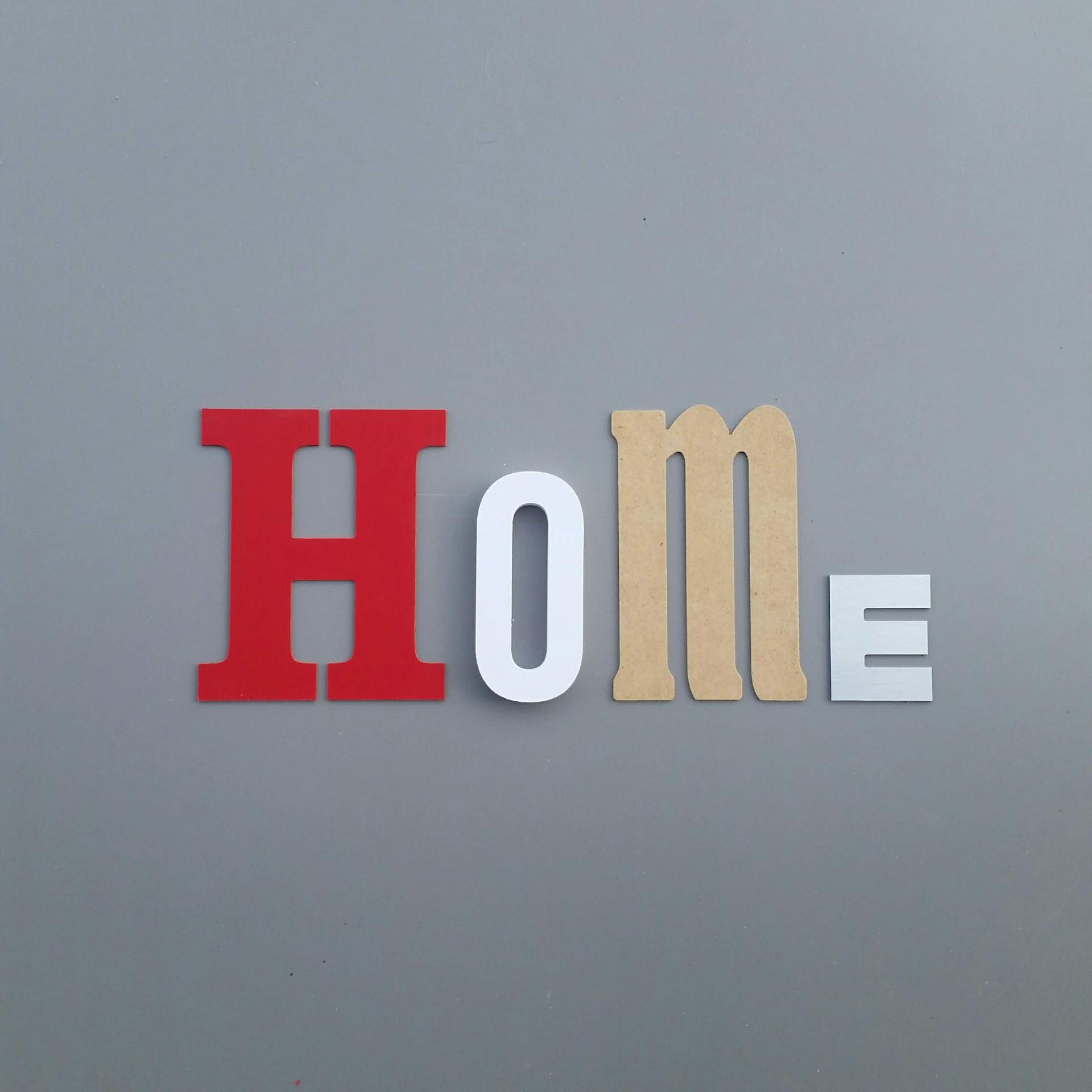 Lettres decoratives home 271020 6