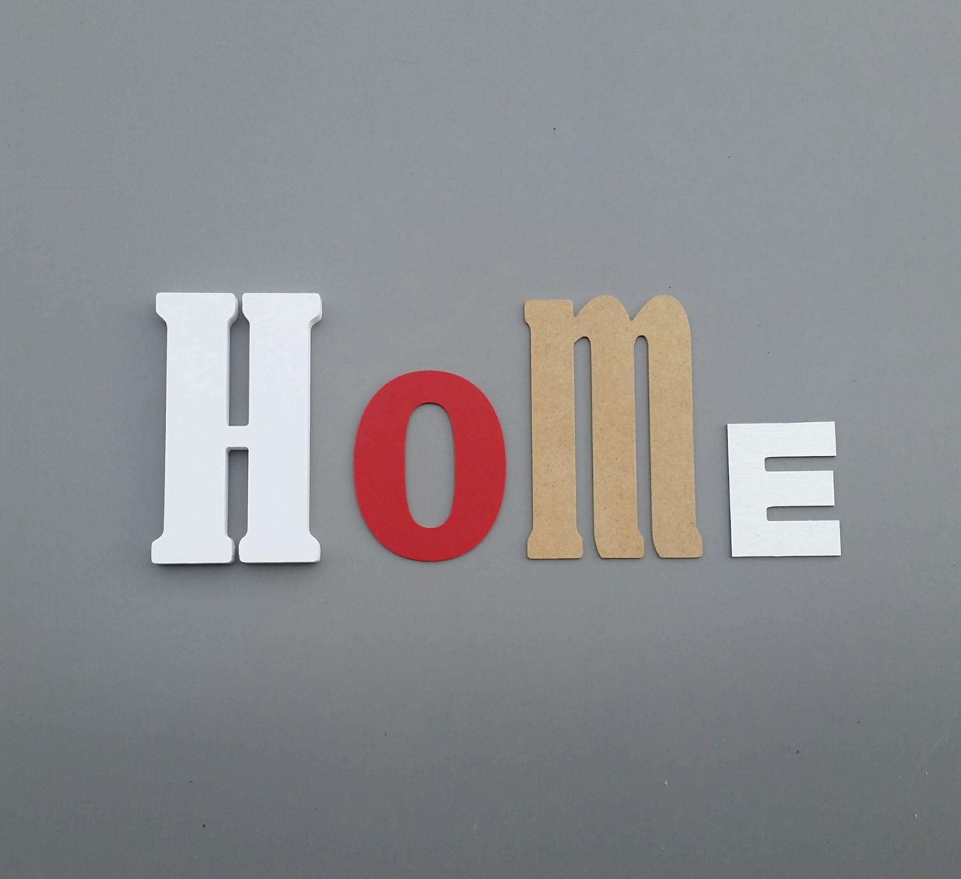 Lettres decoratives home 271020 8