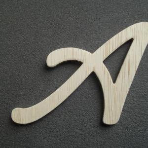 lettres-decoratives-lombriz-3.jpg