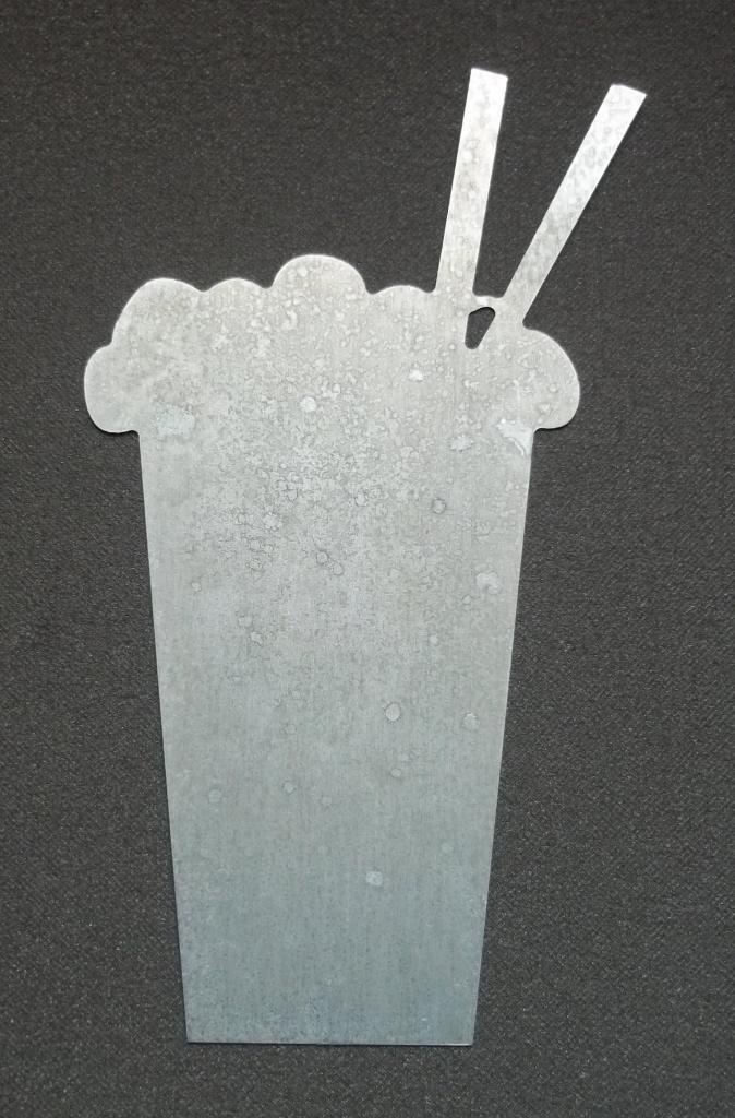 sticker-metal-deco-zinc-boisson.jpg