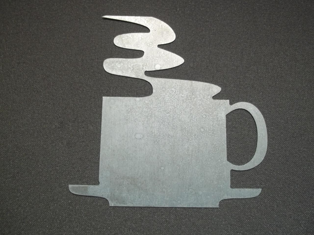 sticker-metal-deco-zinc-tasse.jpg